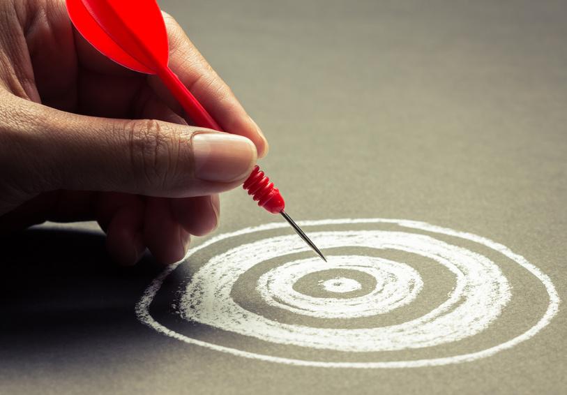 מובילים את הלקוח להצלחה  -שגב מדיה