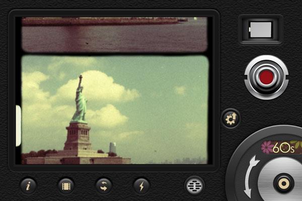 Screenshot-Jitter 8 mm