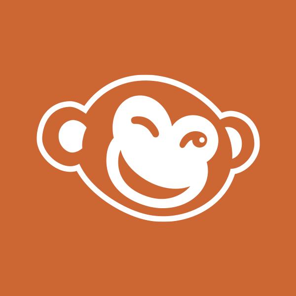 picmonkey-staff-bio