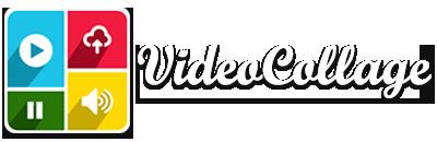 video-collage-app-logo
