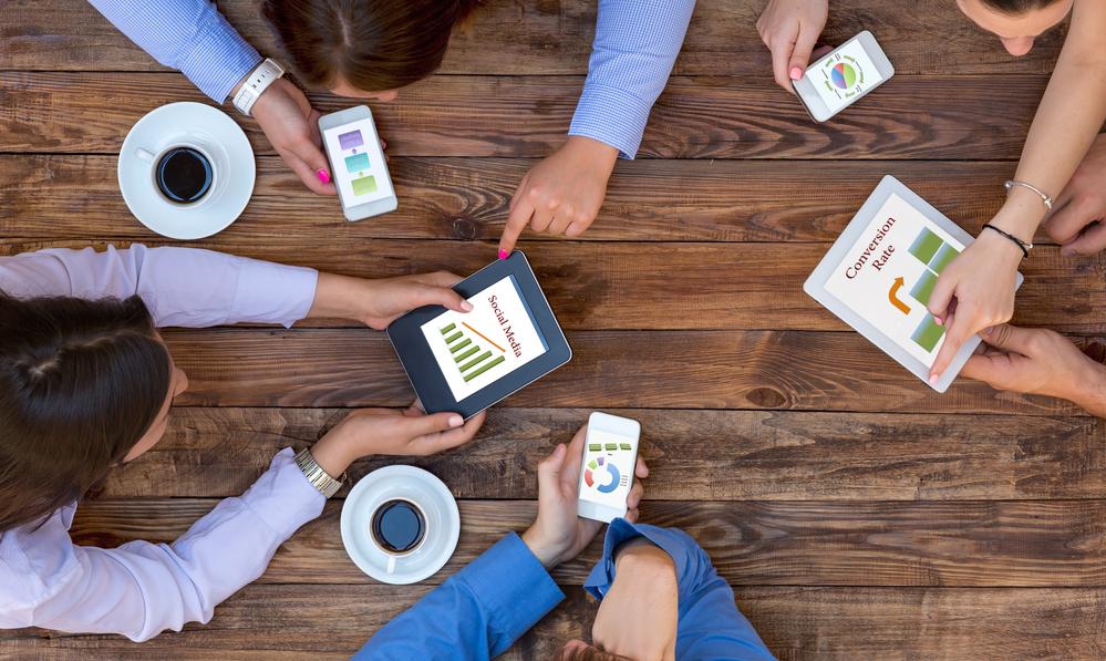 כתבו תוכנית תוכן - איך לשווק בפייסבוק ב-10 צעדים, שגב מדיה